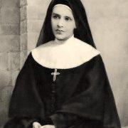 Frances Siedliska
